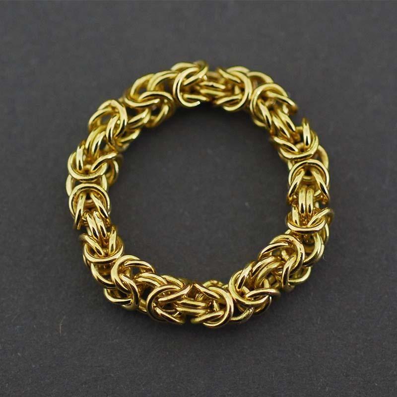 thumbnail-ringe-gold.jpg