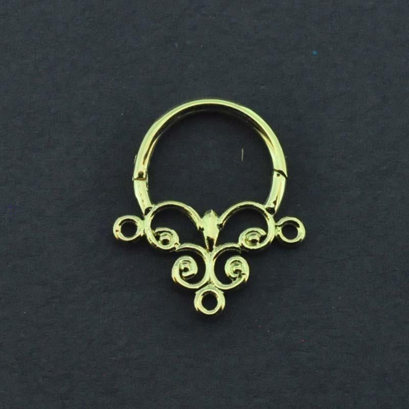 thumbnail-piercing-ringe.jpg